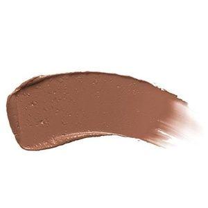 LORAC Makeup - NIB LORAC Alter Ego Lipstick in Shade Centerfold